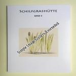 Anthologie - Schilfgashütte  Band II, 2012